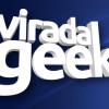 Virada Geek acontece em Teresina e Piauitour faz traslado de participantes