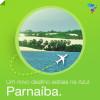 Azul anuncia voos regulares para PARNAÍBA piauí