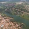 Parnaiba-Ilha-Grande—Vista-aérea