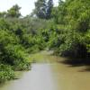 Passeio Delta do Rio Parnaiba – Litoral Piauí (10)
