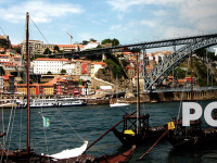 PORTUGAL – Lisboa, Porto 6 Dias 5 Noites