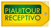Piauitour Agência de Turismo