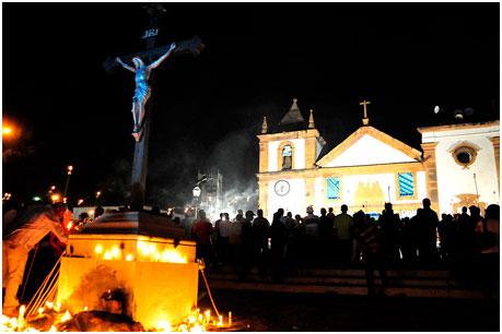 igreja-matriz-oeiras-piaui-semana-santa